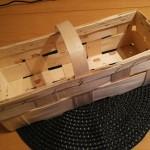 Koshnica-Handmade