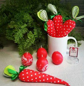 Великденски идеи за декорация и украса на дома