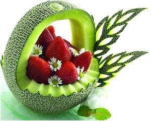 curvingfrutmelon
