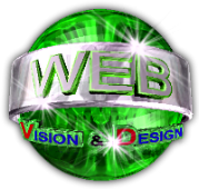 web-vd.com - изработка на сайт и магазин